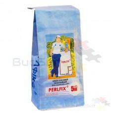 Knauf Перлфикс  клей для гипсокартона 5 кг