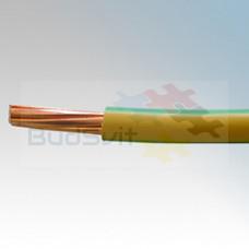 Провод ПВ-3 16,0мм², ЗЗЦМ