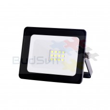 Прожектор светодиодный 10w ip65 (6400K, 900Lm), Z-Light