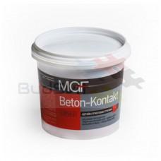 Бетоноконтакт MGF Дюфа 1.4 кг