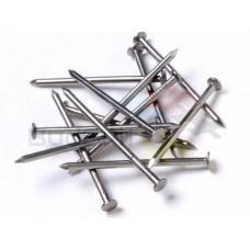 Гвозди строительные 2,5*50 мм (кг)