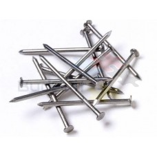 Гвозди строительные 6 * 200 мм (кг)