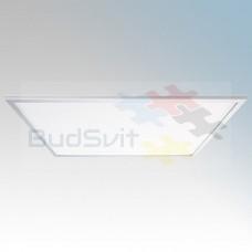 Светильник светодиодный офисный DELUX LED PANEL 42 44W біл (595*595) opal