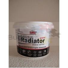 elite Radiator Extra white 1кг
